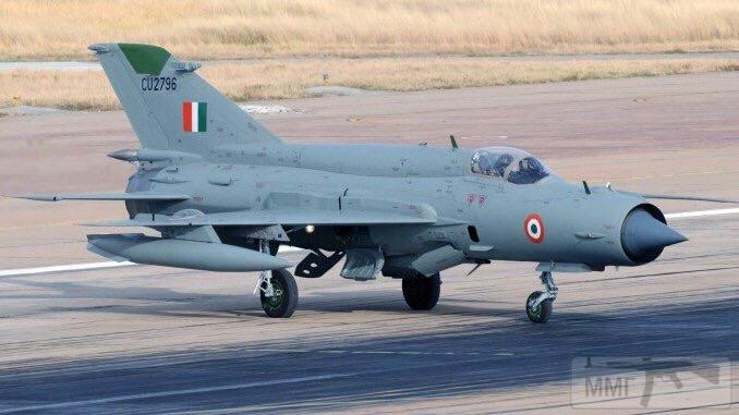 49609 - Новости мировой военной авиации
