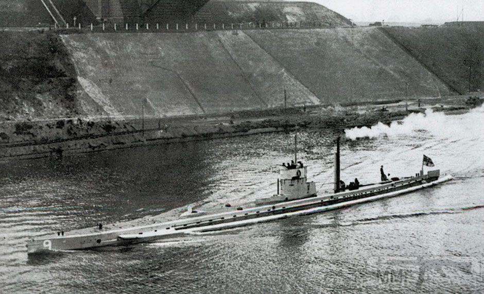 49627 - Броненосцы, дредноуты, линкоры и крейсера Британии