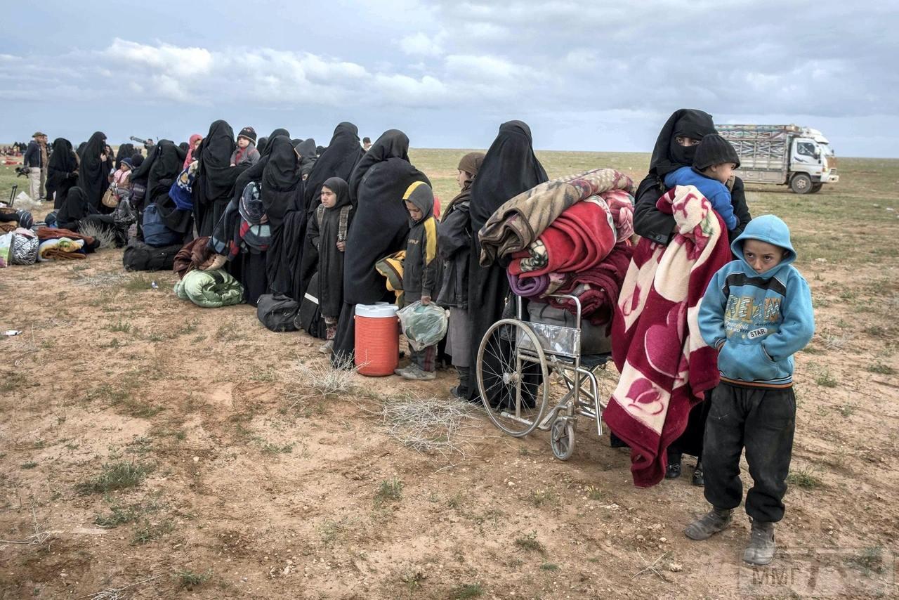 49686 - Сирия и события вокруг нее...