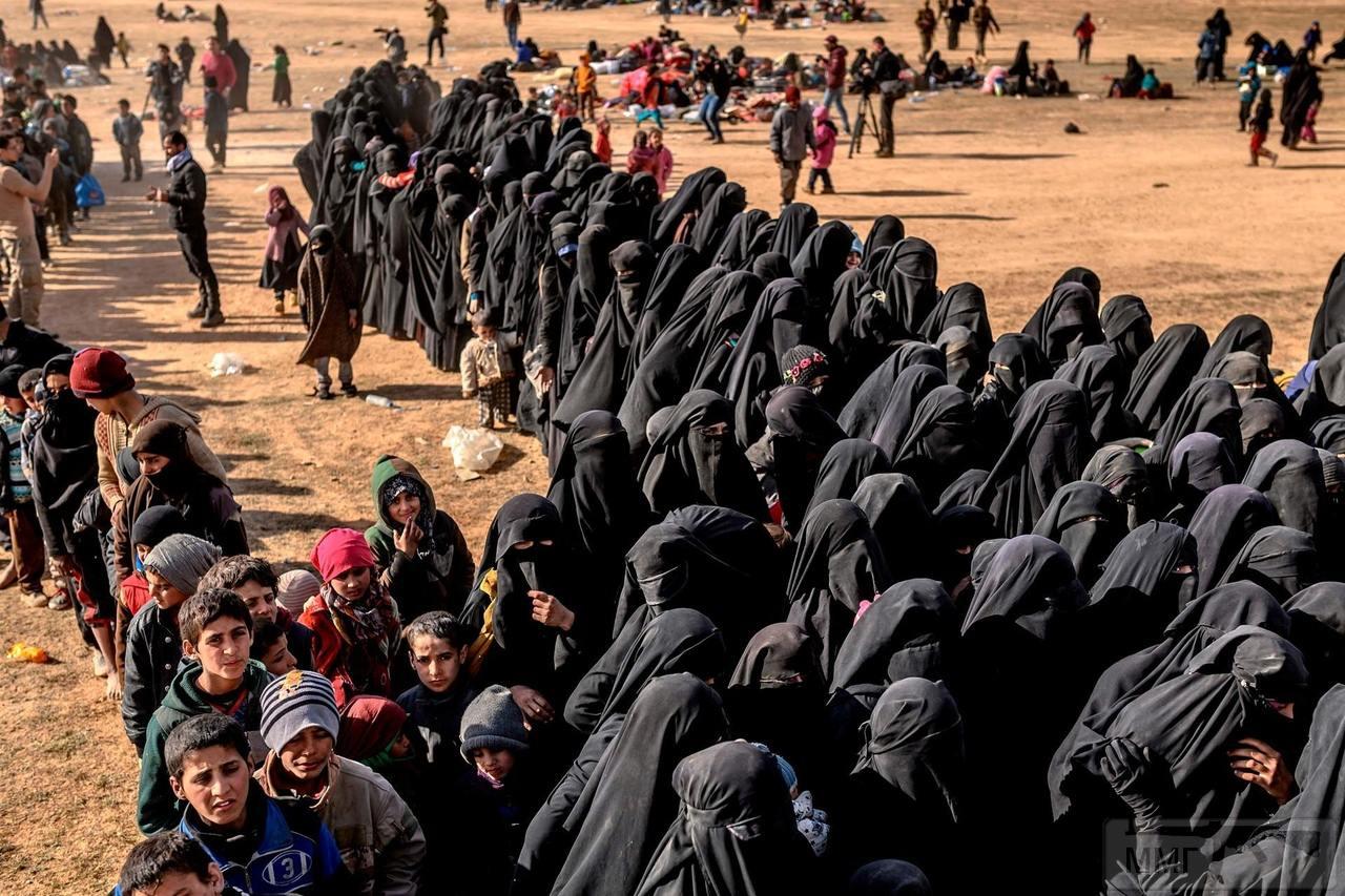 49687 - Сирия и события вокруг нее...