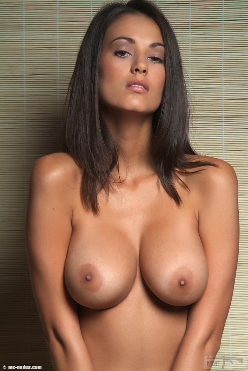 49764 - Красивые женщины