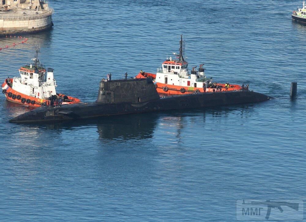 49926 - Атомные субмарины.