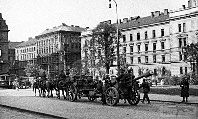 50027 - Локотская республика - русский коллаборационизм WW2