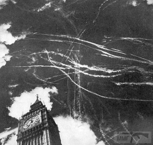 50049 - Военный Лондон