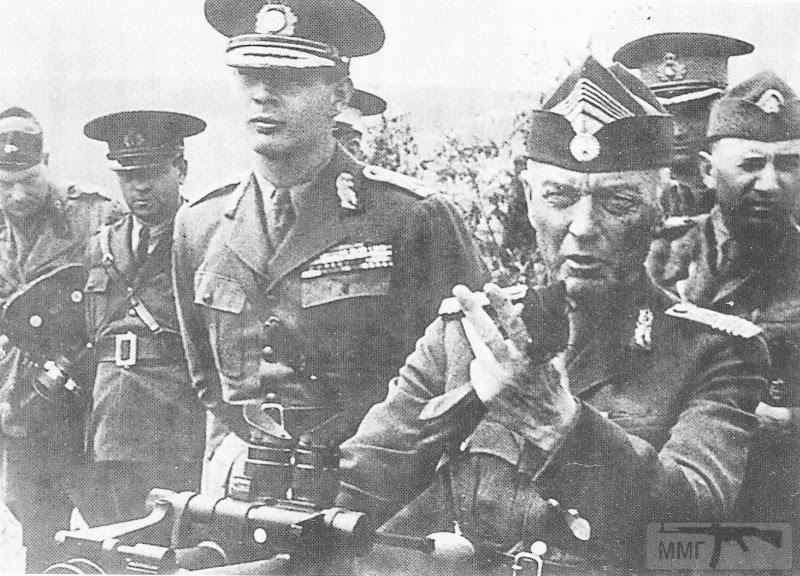50086 - Союзники Германии на Восточном фронте