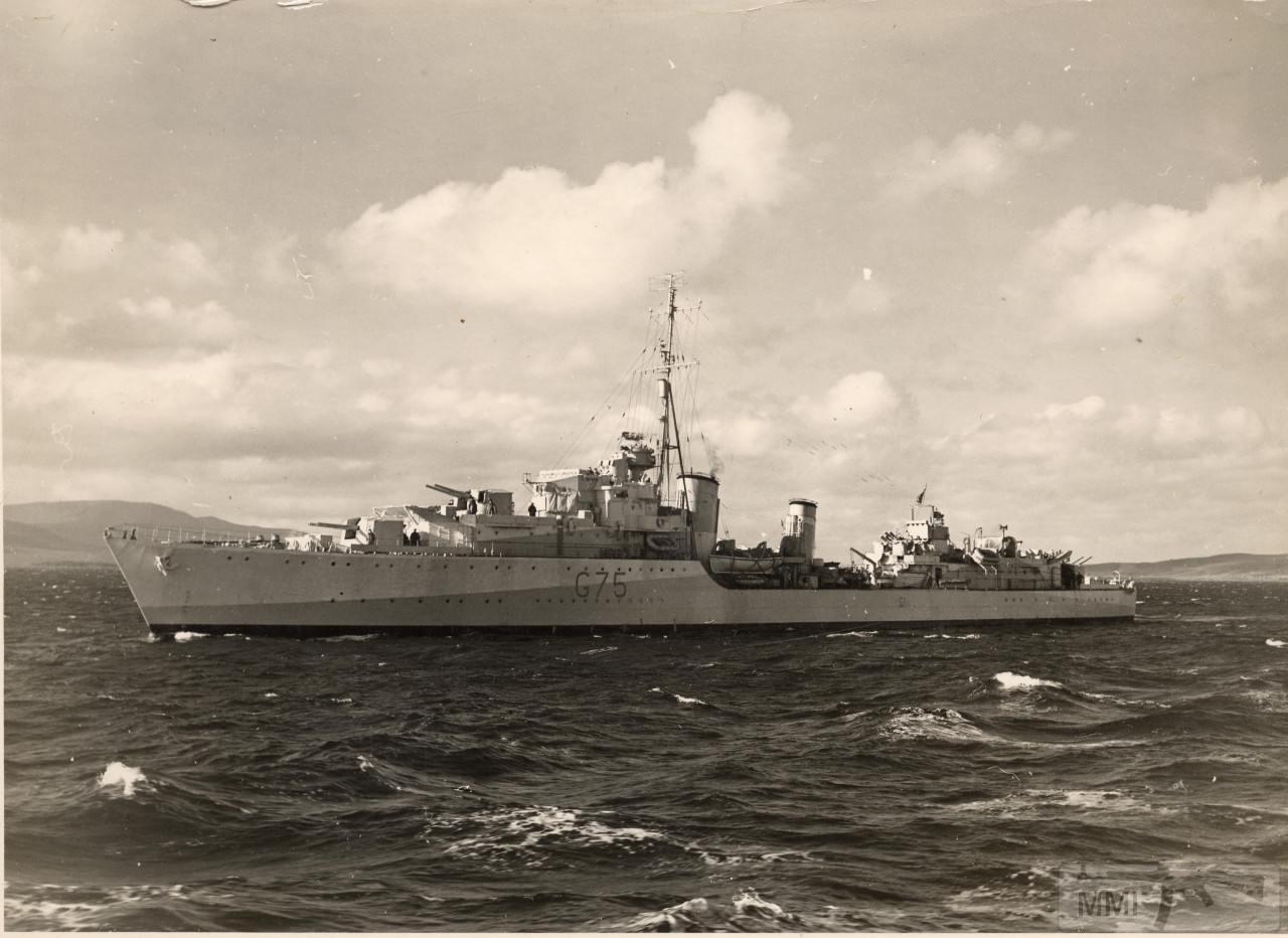 50088 - Royal Navy - все, что не входит в соседнюю тему.