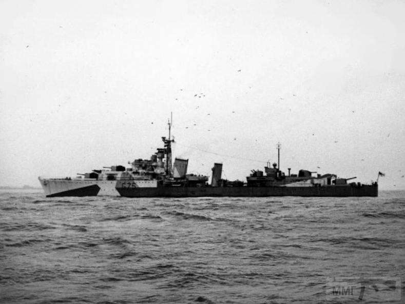 50089 - Royal Navy - все, что не входит в соседнюю тему.