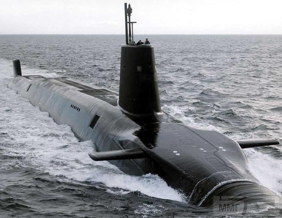 50091 - Royal Navy - все, что не входит в соседнюю тему.