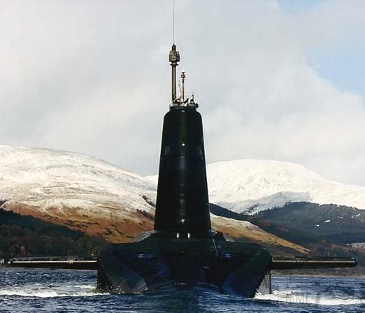50092 - Royal Navy - все, что не входит в соседнюю тему.