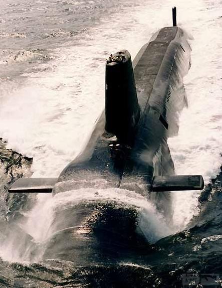 50093 - Royal Navy - все, что не входит в соседнюю тему.