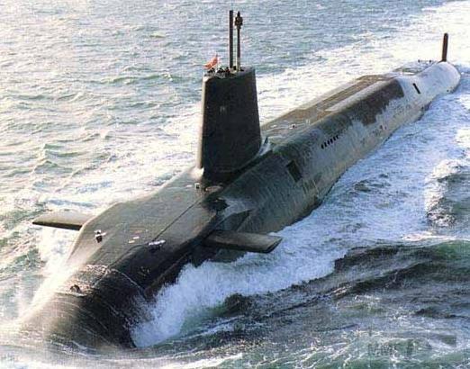 50094 - Royal Navy - все, что не входит в соседнюю тему.