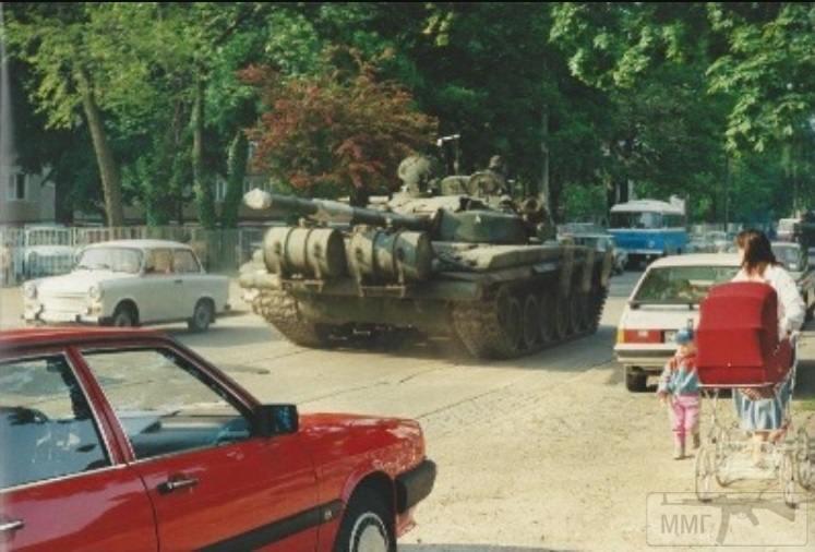 50104 - Современные танки