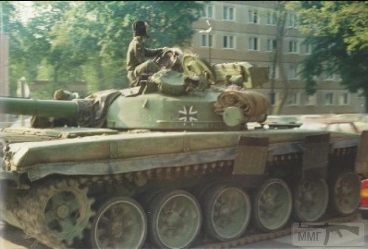 50105 - Современные танки