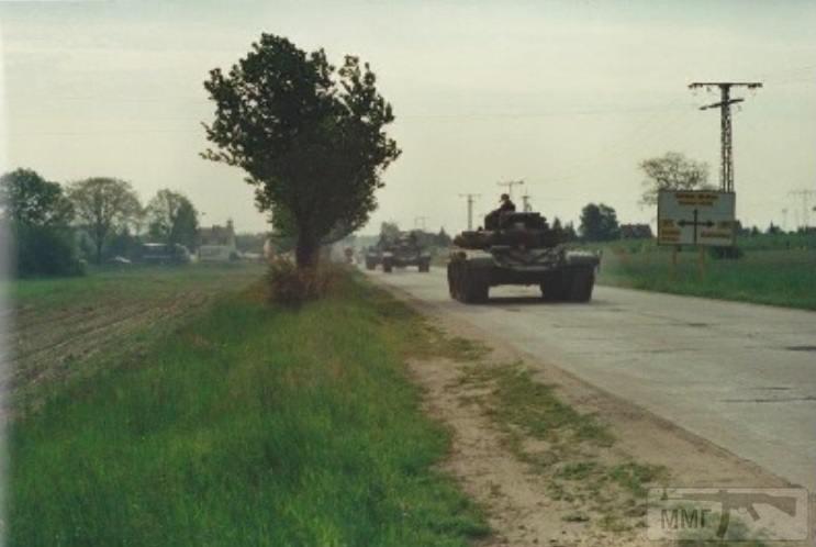 50106 - Современные танки