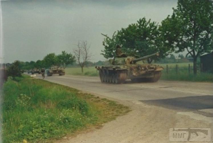 50107 - Современные танки