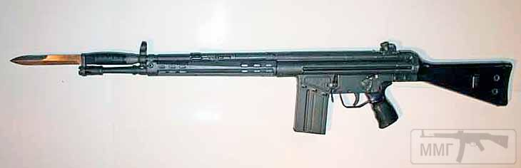 50153 - Штыки.