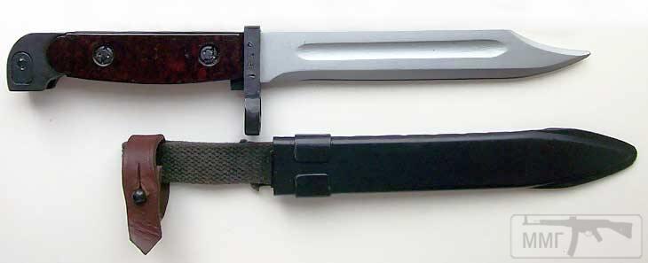 50162 - Штыки.