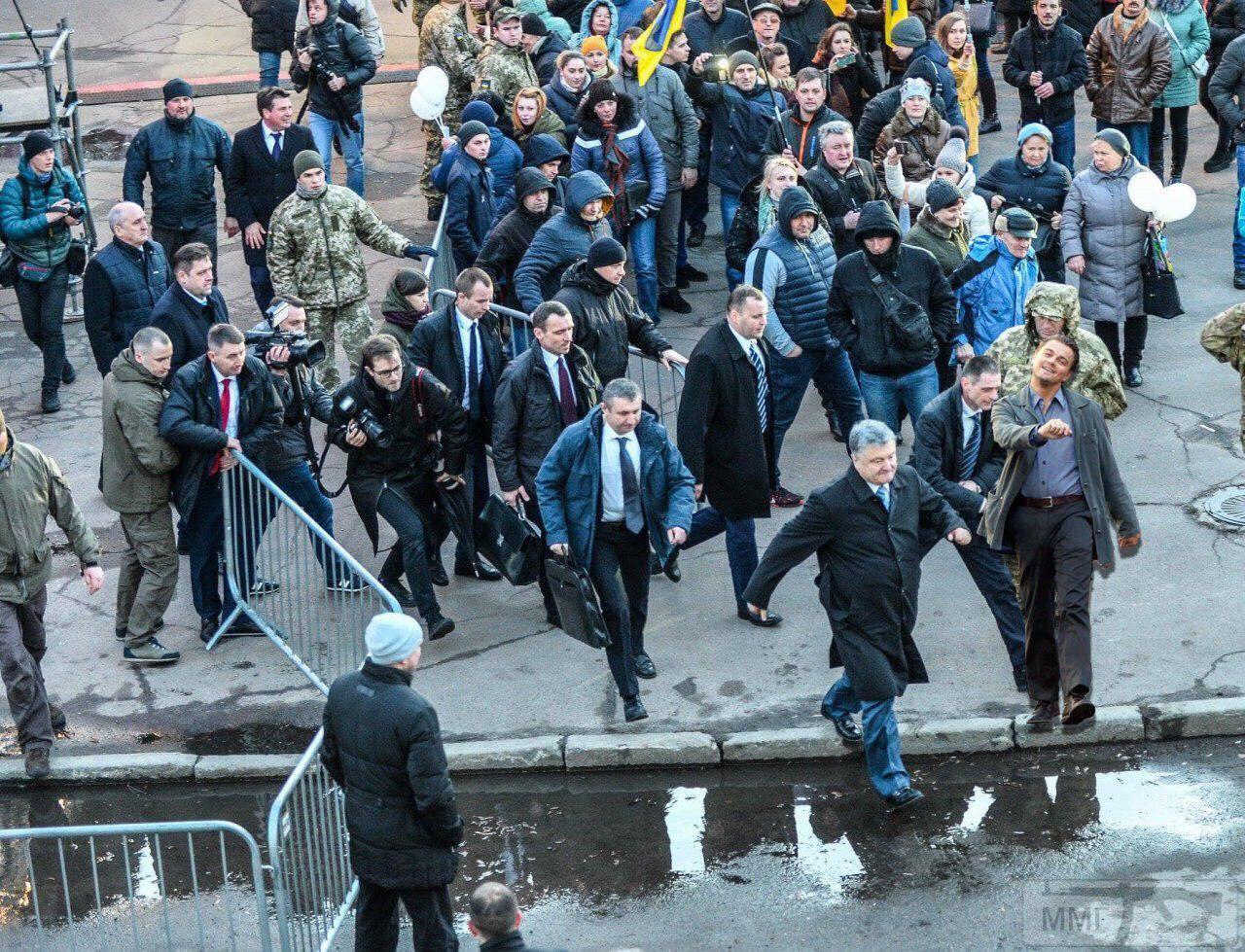50184 - Украина - реалии!!!!!!!!