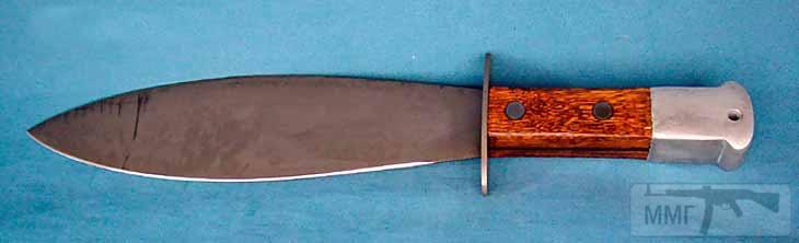 50197 - Боевые ножи ближнего боя.
