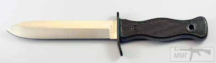 50212 - Боевые ножи ближнего боя.