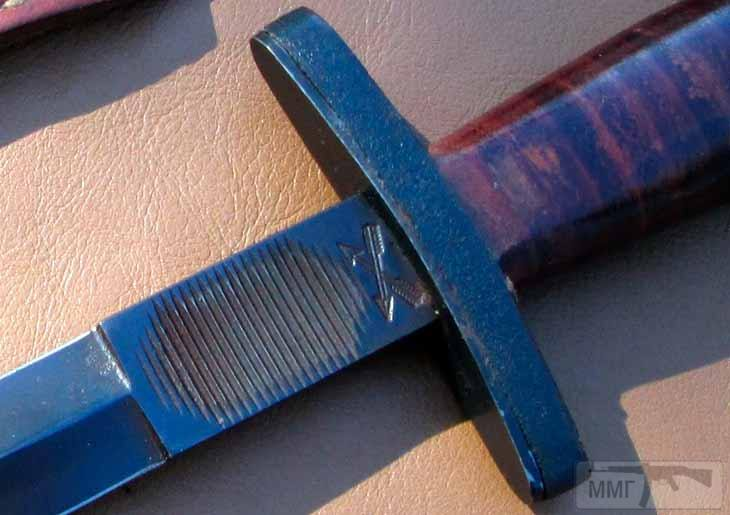 50228 - Боевые ножи ближнего боя.