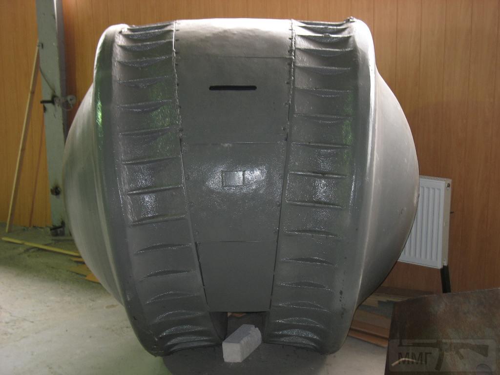 5031 - Самые необычные танки