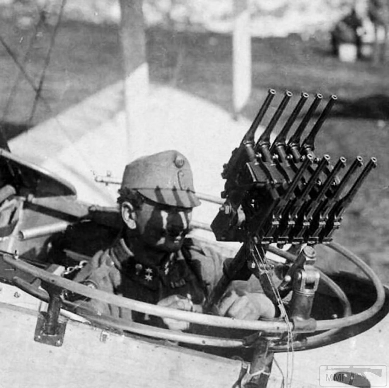 50372 - Военное фото 1939-1945 г.г. Западный фронт и Африка.