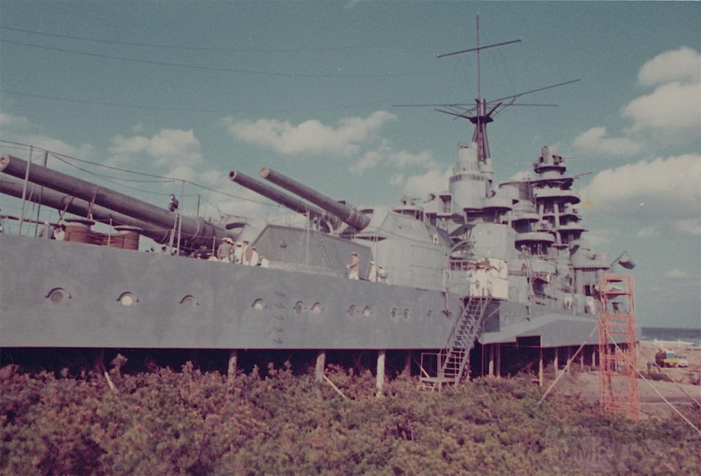 5049 - Японский Императорский Флот