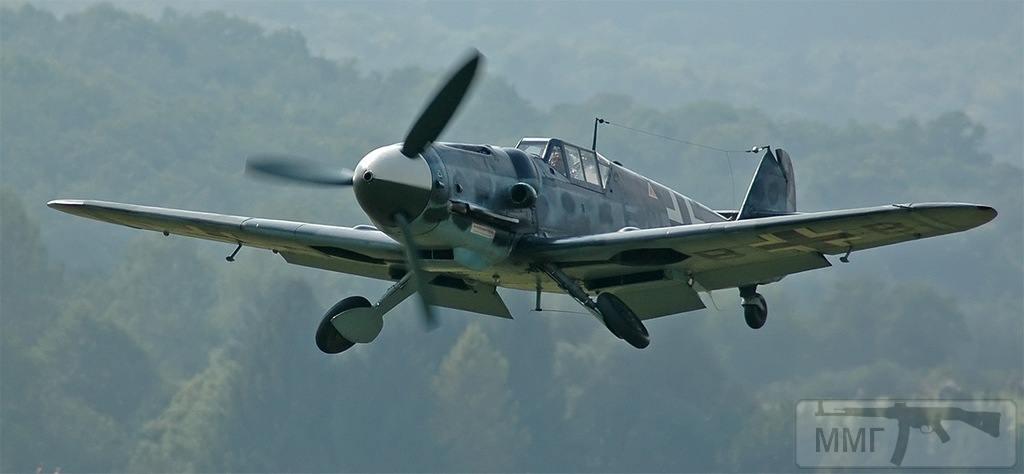 50491 - Самолеты Luftwaffe