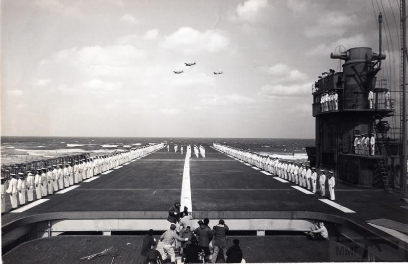 5051 - Японский Императорский Флот
