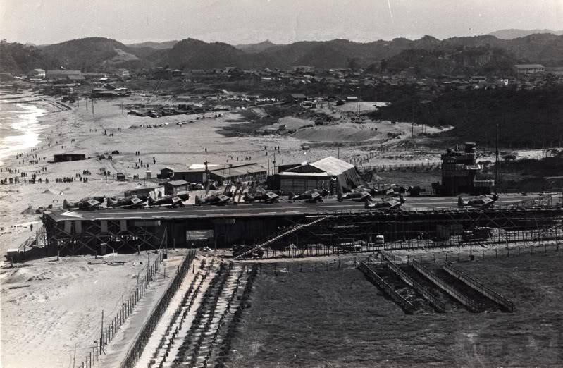 5052 - Японский Императорский Флот