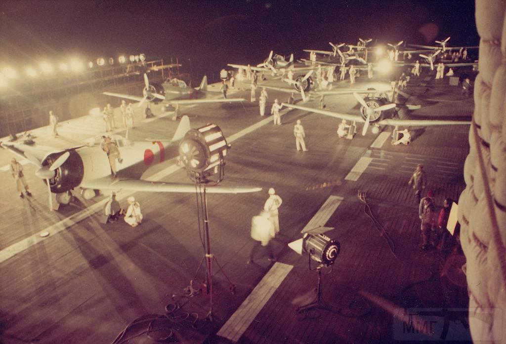 5053 - Японский Императорский Флот