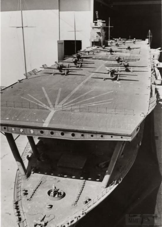 5055 - Японский Императорский Флот
