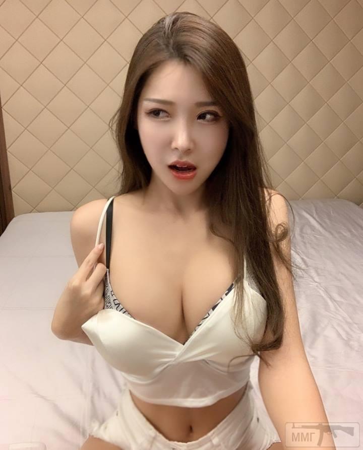 50611 - Красивые женщины
