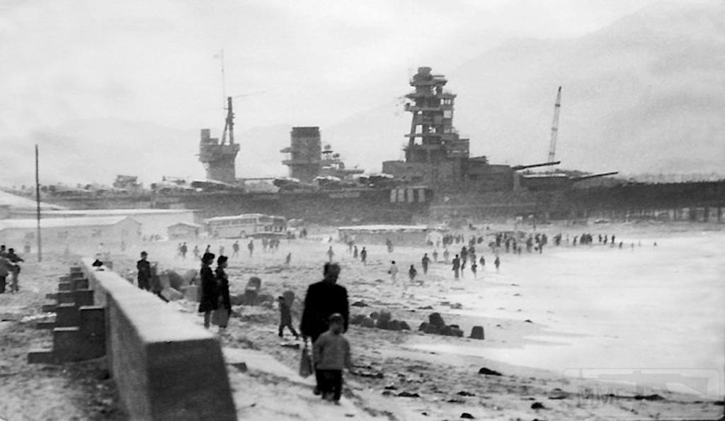 5062 - Японский Императорский Флот