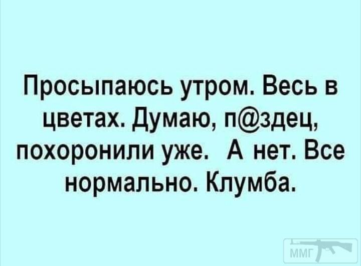 50621 - Пить или не пить? - пятничная алкогольная тема )))