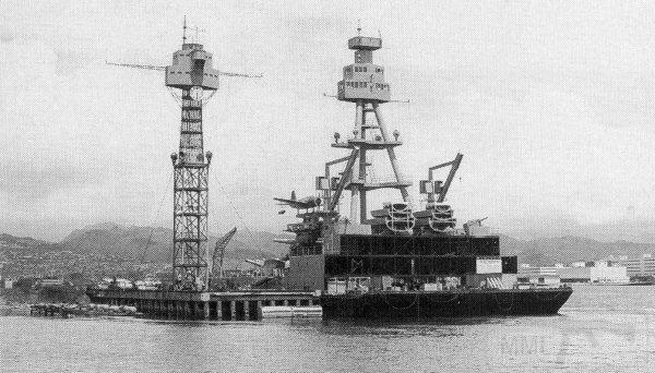 5063 - Японский Императорский Флот