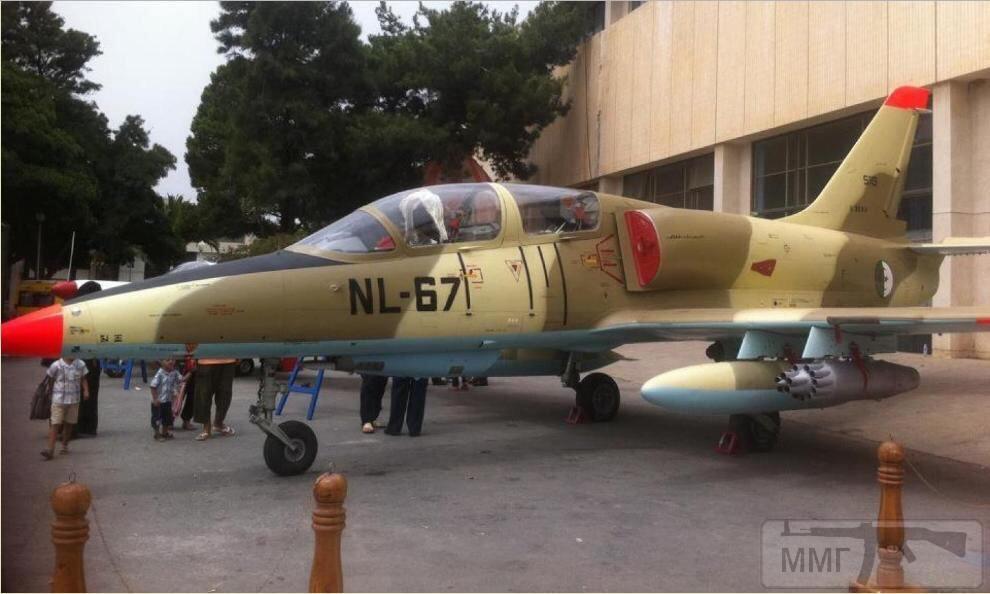 50698 - Новости мировой военной авиации