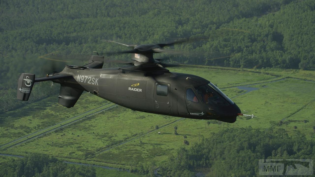 50814 - Красивые фото и видео боевых самолетов и вертолетов