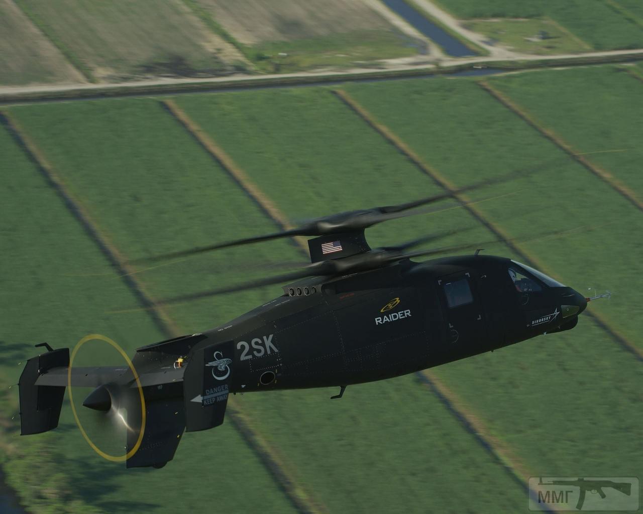 50815 - Красивые фото и видео боевых самолетов и вертолетов