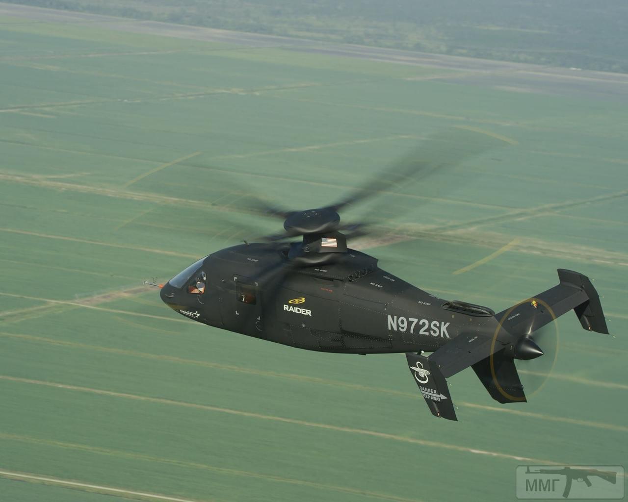 50816 - Красивые фото и видео боевых самолетов и вертолетов