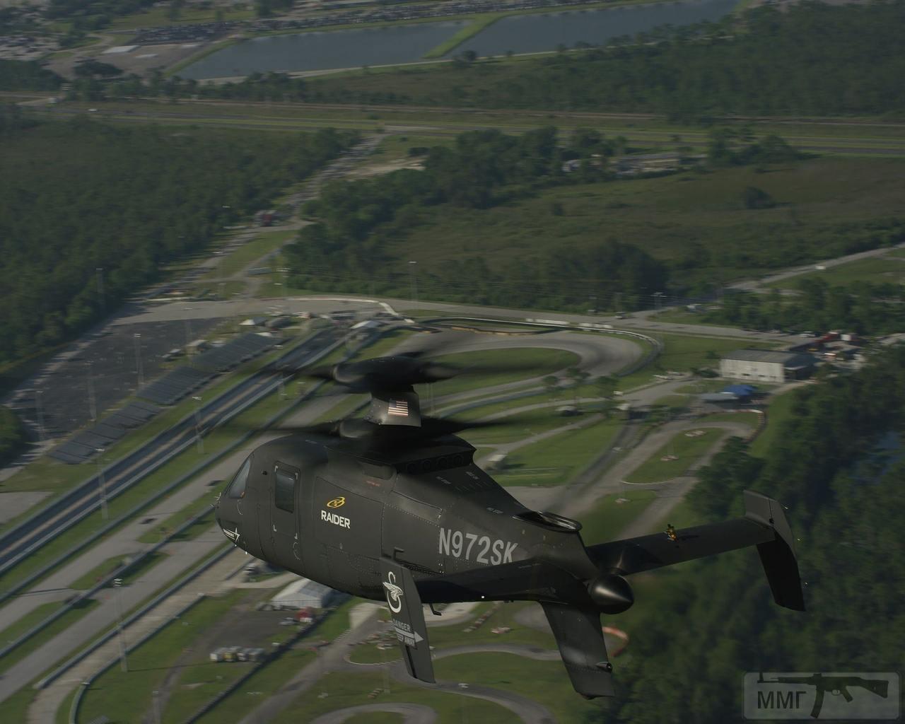 50817 - Красивые фото и видео боевых самолетов и вертолетов