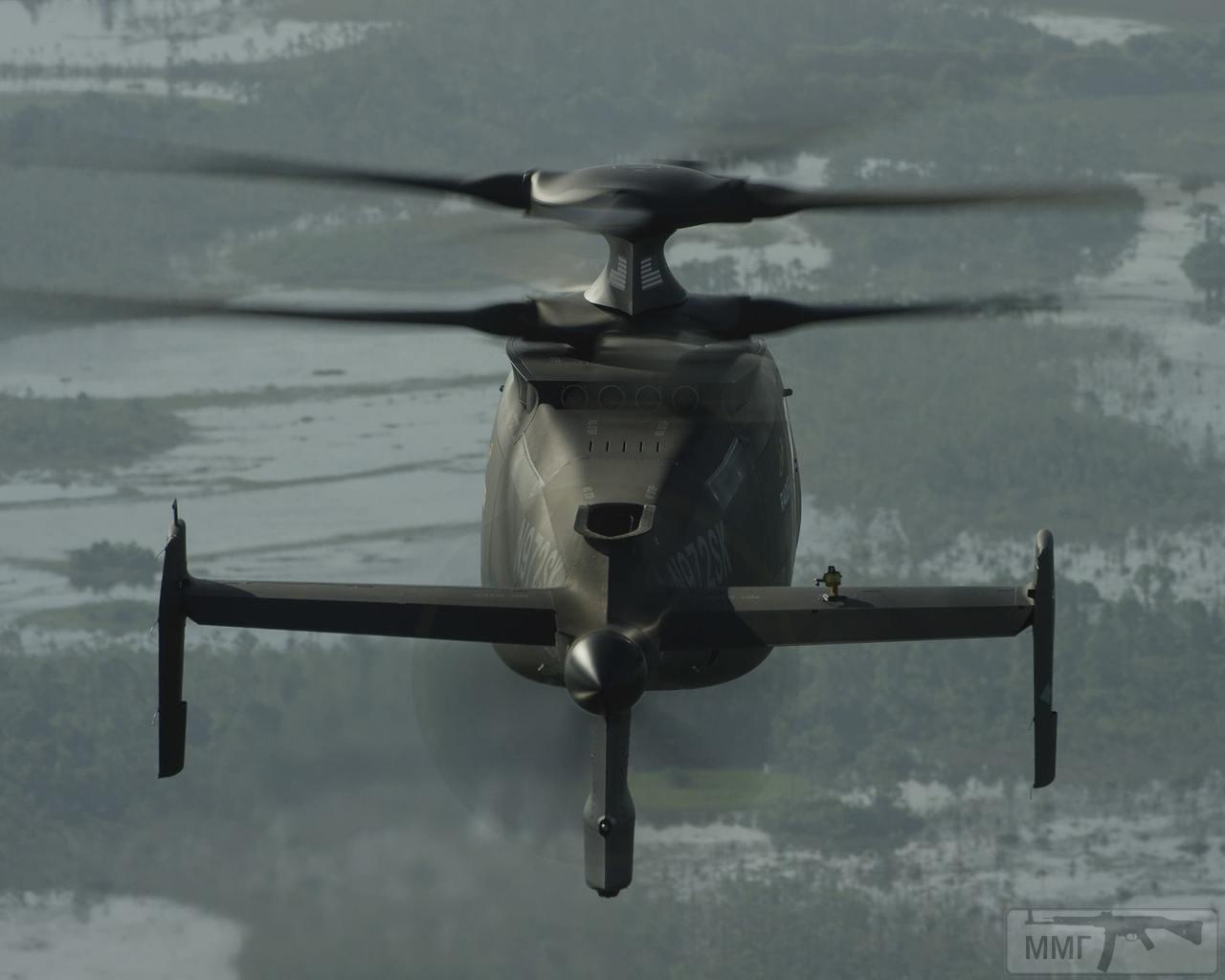 50818 - Красивые фото и видео боевых самолетов и вертолетов