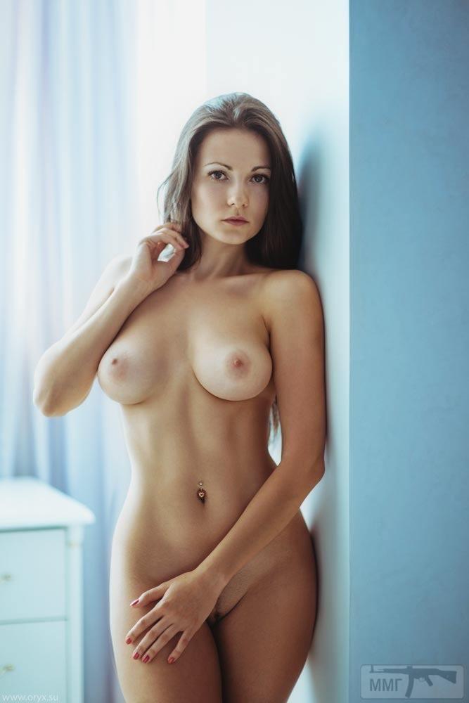 50825 - Красивые женщины