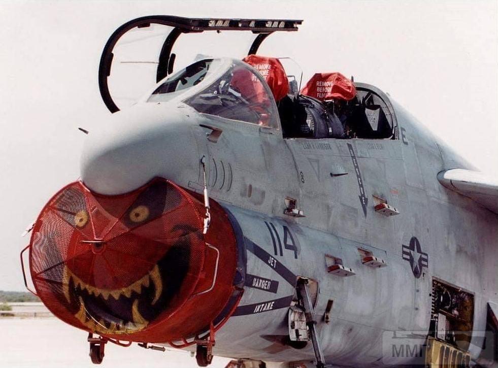 50866 - Красивые фото и видео боевых самолетов и вертолетов