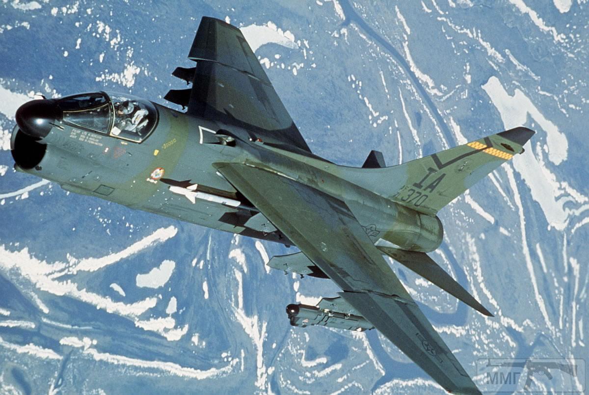 50867 - Красивые фото и видео боевых самолетов и вертолетов
