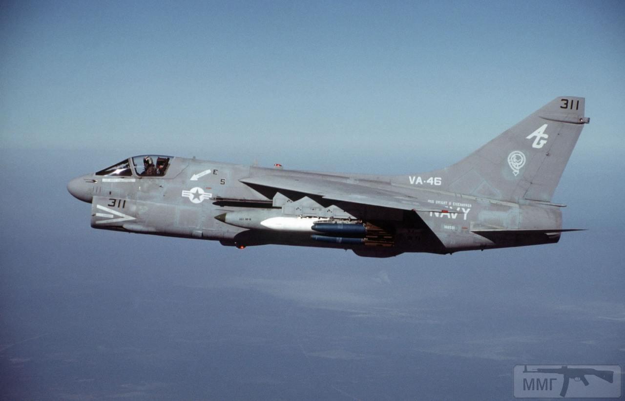 50868 - Красивые фото и видео боевых самолетов и вертолетов