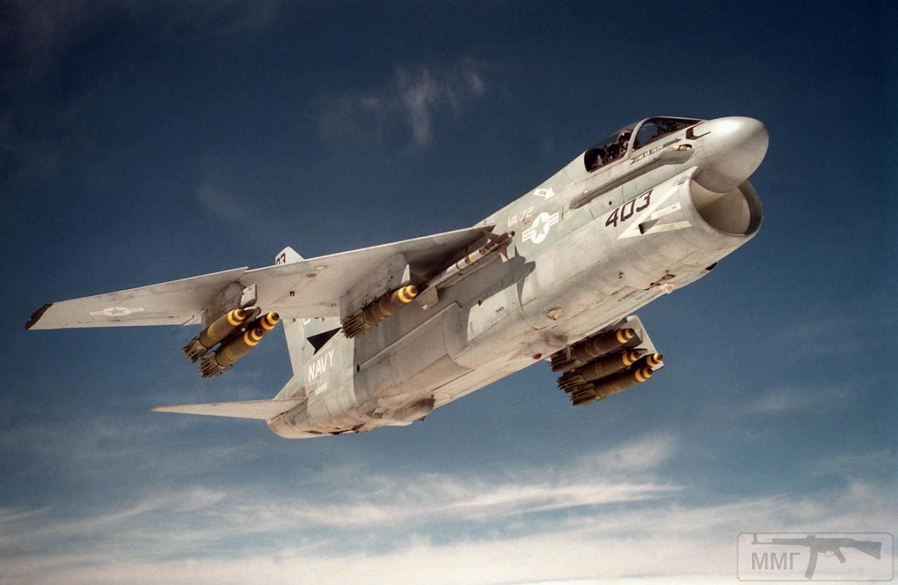 50869 - Красивые фото и видео боевых самолетов и вертолетов