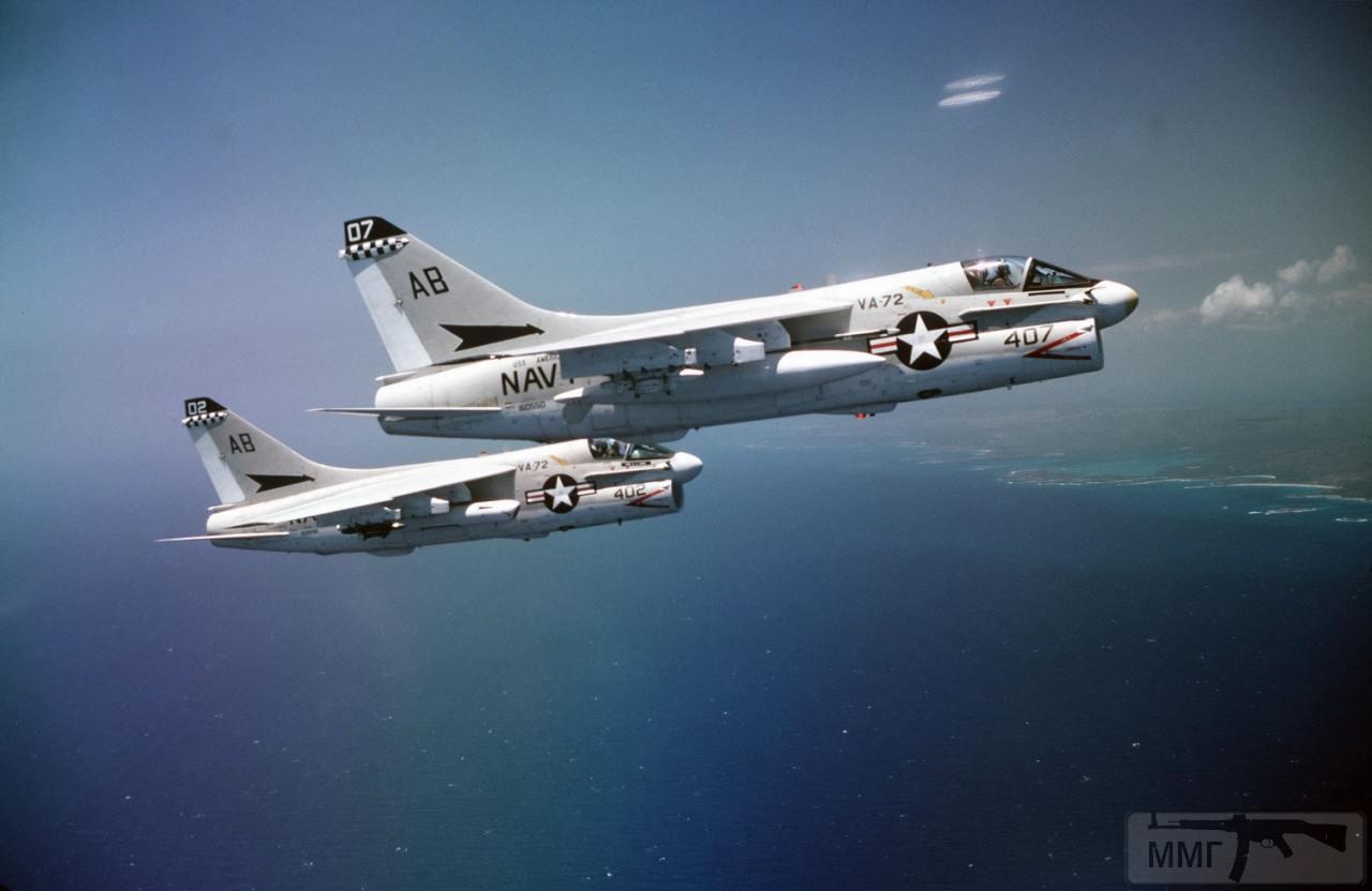 50870 - Красивые фото и видео боевых самолетов и вертолетов