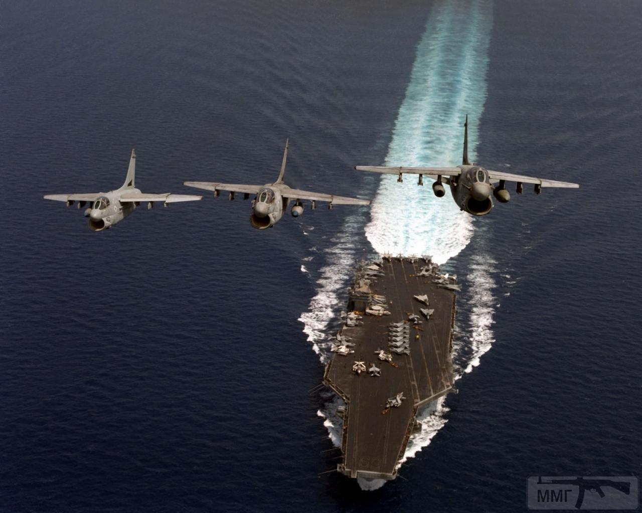 50882 - Красивые фото и видео боевых самолетов и вертолетов